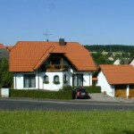 Haus Schlereth