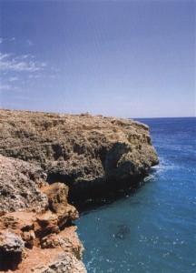 Urlaub in Mallorca - atemberaubende Küsten und himmelblaues Meer © Ricarda Brzuska