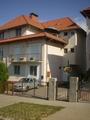 Apartments Rádi in Balatonföldvár