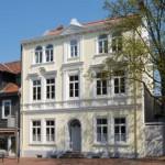 Ferienwohnung in Goslar