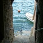 Kroatien - © Heike / pixelio.de