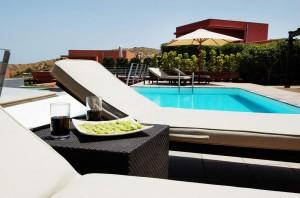 Villa Gran Canaria